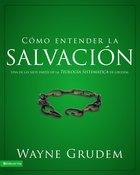 Cmo Entender La Salvacin (Making Sense Of Salvation)