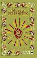 Nvi Nuevo Testamento Verde Fiesta (New Testament) Paperback