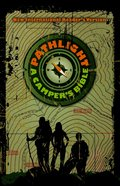NIRV Pathlight Camper's Bible Paperback Paperback