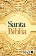 Nvi Biblia Evangelstica