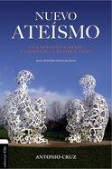 Nuevo Atesmo (New Atheism) Paperback