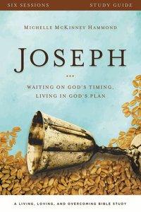 Joseph (Study Guide)