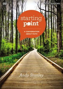 Starting Point (A Dvd Study)