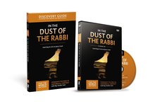 In the Dust of the Rabbi (Discovery Guide With DVD) (#06 in That The World May Know Series)
