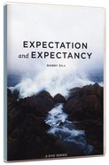 Expectation and Expectancy