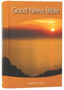 GNB Popular Revised Edition Sunrise Hardback