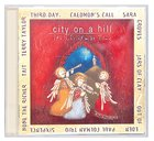 City on a Hill: It's Christmas Time CD