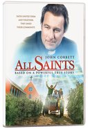 All Saints Movie