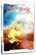 Job (#08 in Superbook DVD Series Season 02)