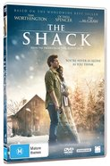 The Shack (2017 Movie)