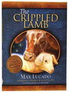 The Crippled Lamb Hardback