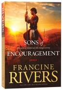 5in1: Sons of Encouragement Paperback