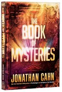 The Book of Mysteries Paperback