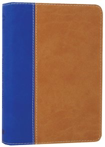 Apba a Gift Prayer Book (A Prayer Book For Australia)