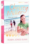 Christy Miller Collection Volume 1 (Christy Miller Series)