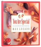 Wemmicks: You Are Special (Wemmicks Collection) Hardback