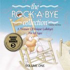 The Rock a Bye Collection (Vol 1)