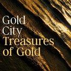 Treasures of Gold CD