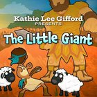The Little Giant CD