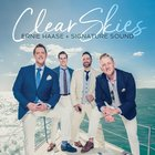 Clear Skies CD