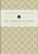 In Christ Alone:100 Devotions on the Power of Christ