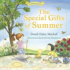 The Special Gifts of Summer Paperback