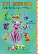 One Cool Cat and Other Sketches Paperback