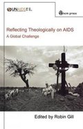 Reflecting Theologically on Aids Paperback