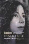 Against Innocence Paperback