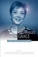 Exchanges of Grace Paperback