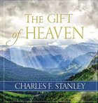 The Gift of Heaven Hardback