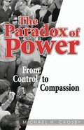The Paradox of Power Paperback