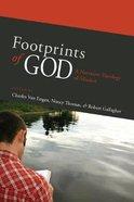 Footprints of God Paperback