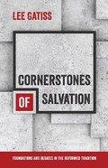 Cornerstones of Salvation Paperback