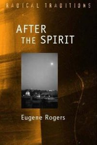 After the Spirit (Radical Traditions Series)