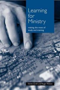 Learning For Ministry