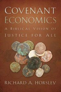 Covenant Economics