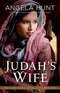 Judah's Wife (The Silent Years Series)