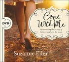 Come With Me: Discovering the Beauty of Following Where He Leads (Dvd) DVD