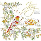 Images of Joy - An Inspirational Coloring Book (Adult Coloring Books Series)