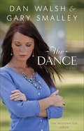 The Dance (#01 in The Restoration Series) Paperback