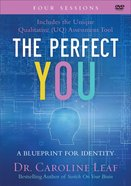 The Perfect You (Dvd) DVD