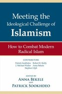 Meeting the Ideological Challenge of Islamism: How to Combat Modern Radical Islam Paperback