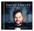 Hymnal (Gaither Gospel Series) CD