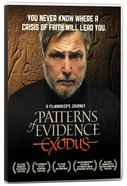 Patterns of Evidence: Exodus DVD