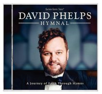 Hymnal (Gaither Gospel Series)