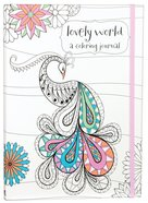 Acb Journal: Lovely World