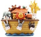 Little Drops of Water: Noah's Ark Homeware