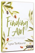 Finding I Am (Dvd Only Set)