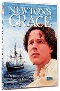 Newtons Grace